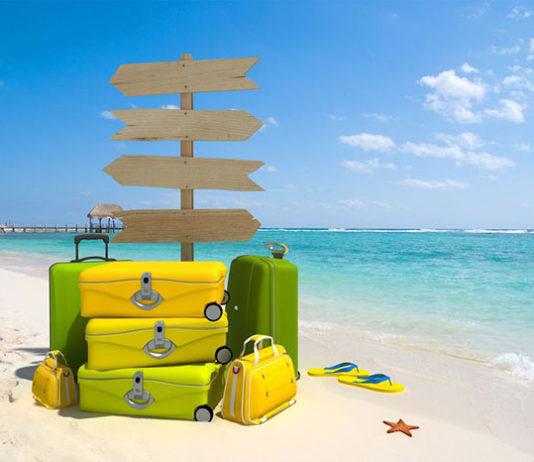 Jak wybrać rozsądnie i bezpiecznie ofertę biura podróży?