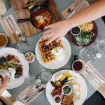 Jak ruch i dobre jedzenie wpływają na nasz organizm?
