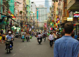 Tajlandia w 2 tygodnie - co warto zobaczyć?