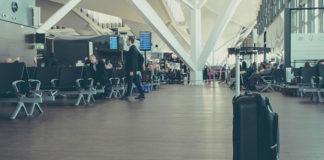 Na co zwrócić uwagę przy wyborze walizki?